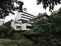 Minakami Onsen Sokai Hotel 2.jpg