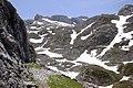 Minas de Andara - panoramio (5).jpg