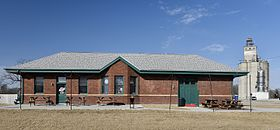 Minburn Railroad Depot.jpg