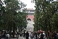 Ming Tombs Soul Tower (9864050066).jpg