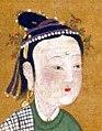 Ming maid.jpg