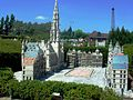 MiniE Grand Place.jpg