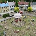 Miniature world - panoramio - Immanuel Giel (1).jpg