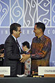 Ministerial Conference 2013 (11461940465).jpg
