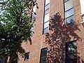 Minneapolis, MN - panoramio (40).jpg
