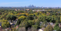 Minneapolis skyline from Highland Park water tower.tif