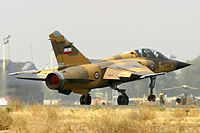 Mirage F1BQ of IRIAF.jpg