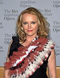 Miranda Richardson Met Opera 2010 Shankbone.jpg
