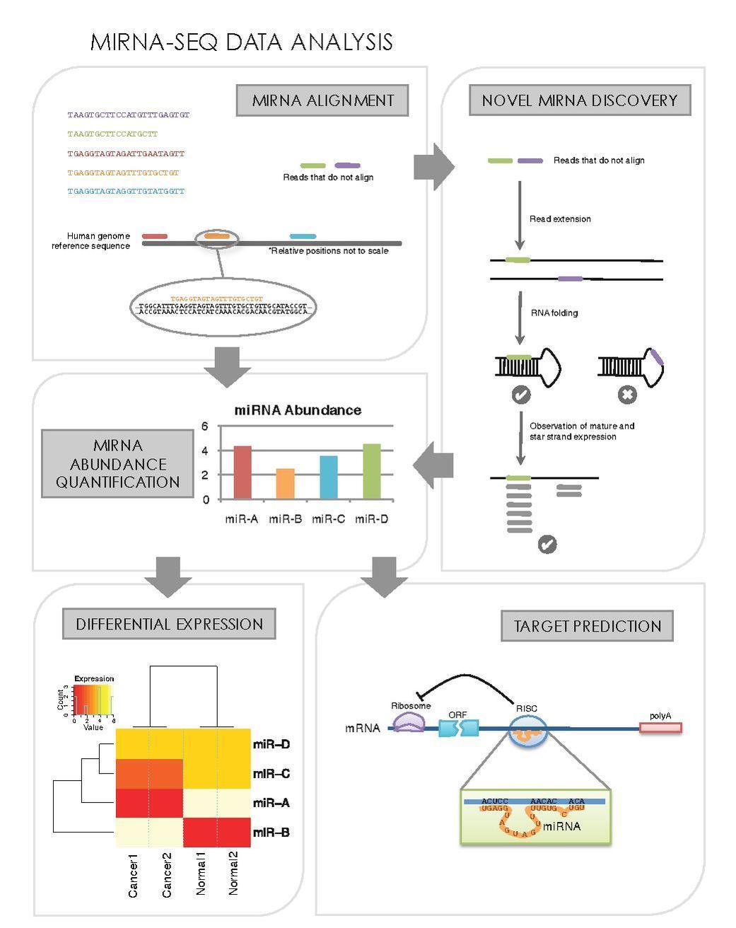Online data analysis UI - 03 by Uncleserb on DeviantArt