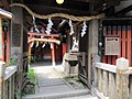 Misaki jinja kyoto 004.jpg