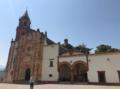 Misión de Jalpan de Serra en Querétaro.png