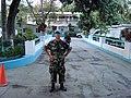 Mision de paz saint marc.JPG