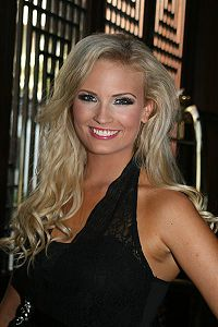 Miss Norway 07 Lisa Moen Junge.jpg