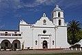 Mission San Luis Rey de Francia 02.jpg