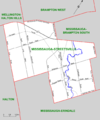 Mississauga-Streetsville (riding map).png