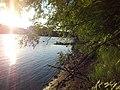 Mississippi River - Fridley, MN - panoramio (2).jpg
