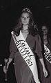 Missitalia1971.24.jpg