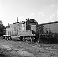 Missouri Pacific, Diesel Electric Road Switcher No. 526 (20644841722).jpg