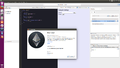 Mix 1.0.3 in Ubuntu 16.04.png