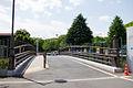 Mizunashi-Bridge-02.jpg