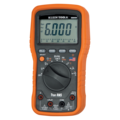 Mm6000 Klein Tools Multimeter.png