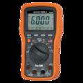 Mm6000 Klein Tools Multimeter.png