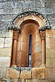 Moarves de Ojeda 14 iglesia by-dpc.jpg