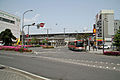 Mobara Station South.jpg