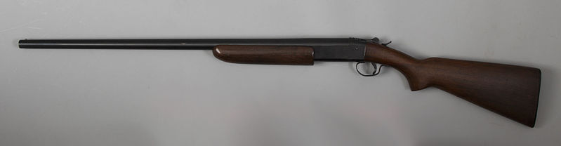 File:Model 37.jpg