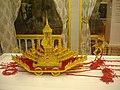 Model of Phra Maha Pichai Ratcharoth (2).jpg