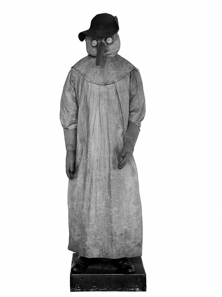 767px-Model_of_Plague_Doctor_Wellcome_M0000824.jpg