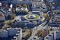 Modem Modern és Kortárs Művészeti Központ légi fotó.jpg