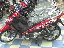 Kawasaki Motorcycle Key Replacement