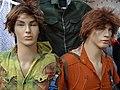 Modern Hairstyles on Mannequins - Bazaar - Kashan - Central Iran (7453831624).jpg