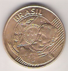 Moeda de 25 centavos da 2ª geração (verso).png