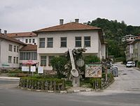 Mogilitsa center.jpg