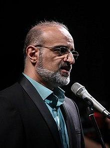 Mohammad Esfahani.jpg