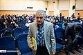 Mohsen Safaei Farahani (13960225001540636304648828036341).jpg