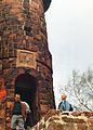 Moltke Tower Slupiec 3.5.1997r.jpg