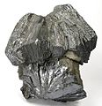 Molybdenite-251617.jpg