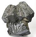 Molybdenite-251617.jpg