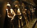 Momias de Guanajuato.JPG