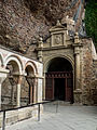 Monasterio Antiguo de San Juan de la Peña - CS 22082007 135942 19629.jpg