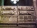 Monasterio de Poblet - CS 02052009 165907 40551.jpg