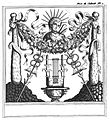 Monde primitif, Histoire du calendrier, Illustration p629.jpg