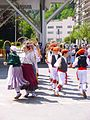 Mondragón - Danzas vascas 4.JPG
