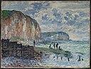 Monet - Cliffs of the Petites Dalles, 1880.jpg