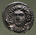 Moneta di tarso, 400-350 ac ca, inv. 804.jpg