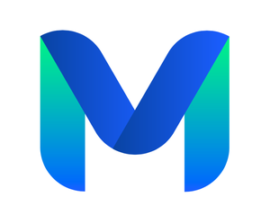 Monetha Logo.png
