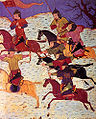 MongolCavalrymen.jpg